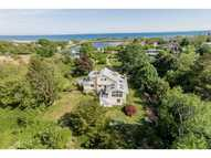 208 Sea Breeze Dr Charlestown RI, 02813