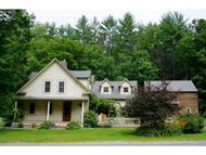 1053 Route 114 North Sutton NH, 03260