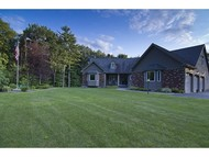 39 Fieldstone Lane Candia NH, 03034