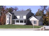 3908 Olde Mill Drive House Springs MO, 63051