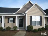 1112 Red Bay Pl Unit: 45 Leland NC, 28451