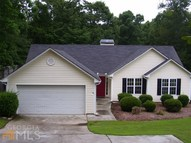 5121 Greenbriar Cir Monroe GA, 30656