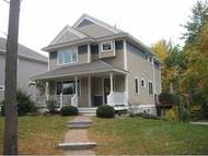 1 Rocky Ridge Circle 1 Exeter NH, 03833