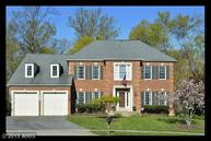 9427 Saddlebrook Court Frederick MD, 21701