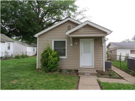 2003 S Kerth Ave Evansville IN, 47714