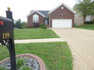 159 Bischoff Way Shepherdsville KY, 40165
