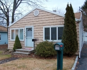 338 Rutherford Ave Franklin NJ, 07416