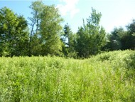 Lot 7 Bear Pond Road Monkton VT, 05469