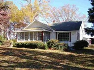 1132 Riggs Road Maysville NC, 28555