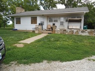 10265 Nw County Rd 13501 Amsterdam MO, 64723