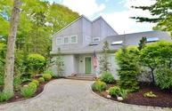 8 Southwood Lane Quogue NY, 11959
