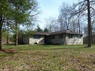 122 Harmony Lane Deer Lodge TN, 37726