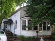611 S 1st St Watertown WI, 53094