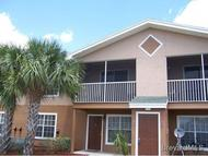 1861 Long Iron Drive 1124 Rockledge FL, 32955