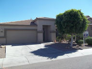 15963 W Redfield Road Surprise AZ, 85379