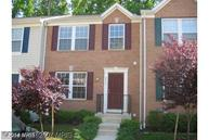 8133 Pennington Drive Laurel MD, 20724