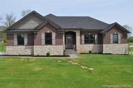 1355 Blossom Way Corydon IN, 47112