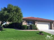 30752 Via Pared Thousand Palms CA, 92276