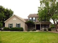 950 Banks Court Sandwich IL, 60548