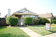 2304 Browning Drive Mesquite TX, 75181