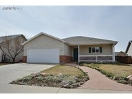 103 51st Ave Greeley CO, 80634
