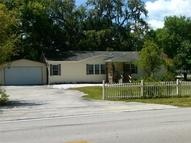 9945 E Fowler Avenue Thonotosassa FL, 33592