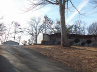 2116 Mount Olive Rd Knoxville TN, 37920