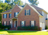 120 Jamesford Street Goose Creek SC, 29445