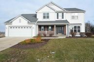 1722 Cloverview St West Bend WI, 53095