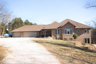 414 Deer Creek Run Lane Galena MO, 65656