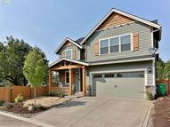 10933 Se Remson Dr Happy Valley OR, 97086