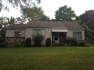 193 Chalybeate Road Bedford PA, 15522