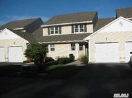 80 Mulberry Riverhead NY, 11901