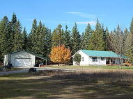 721 Regal Rd Elk WA, 99009