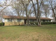 708 Forewood Dr Arkansas City KS, 67005