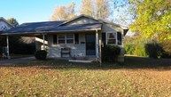 417 Barger Street Mayfield KY, 42066