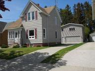 1704 24th St Two Rivers WI, 54241