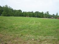2-Lot F St Elmwood NE, 68349