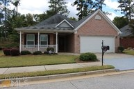 119 Pinnacle Ln Mcdonough GA, 30253