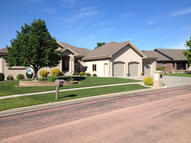 1342 16th St Watertown SD, 57201