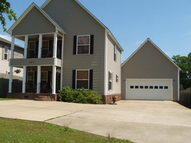 200 Wise Street Water Valley MS, 38965