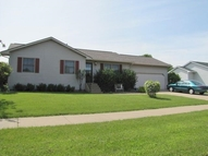 907 Donna Ave Tomah WI, 54660