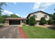 8148 Vincent Avenue N Brooklyn Park MN, 55444