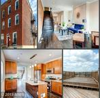 625 Clinton Street South Baltimore MD, 21224