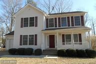 116 Locust Avenue Colonial Beach VA, 22443