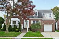 Address Not Disclosed Lynbrook NY, 11563