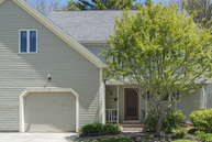 6 Juneberry Court Yarmouth ME, 04096