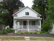 206 N Vine Ave Marshfield WI, 54449