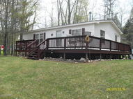 5768 Logging Trail Drive Sears MI, 49679