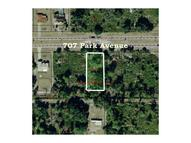 707 Park Ave Indian Lake Estates FL, 33855